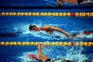 Everything You Need to Know About the Pentathlon
