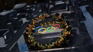 What Happened at the Tokyo Olympics?